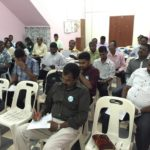 Ipoh Seminar